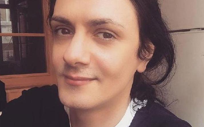 Fatih'te trans cinayeti! Şüpheli 100 TL için öldürdüğünü itiraf etti