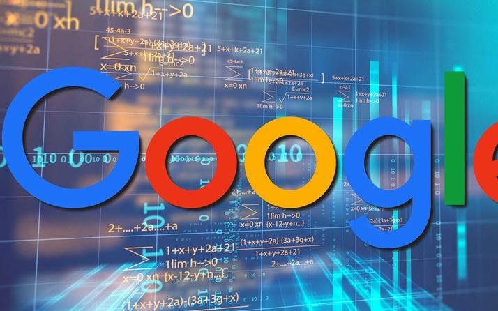 Google kötüye kullandı Güney Kore affetmedi