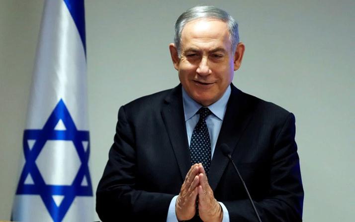 Yunanistan'daki uçak kazasında ölen İsraillilerden biri Netanyahu'nun yargılandığı davanın tanığı çıktı