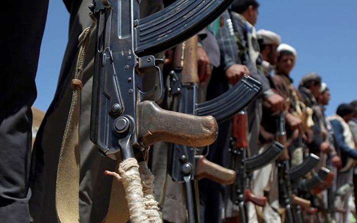 Yemen'de Güney Geçiş Konseyi ülkenin güneyinde OHAL ve seferberlik ilan etti