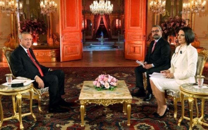 6. Anadolu Medya Ödülleri: Veyis Ateş ve Ece Üner'in ödülü son anda iptal edildi