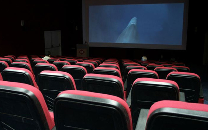Bu hafta hangi filmler vizyona girecek?  2'si yerli 9 yeni film