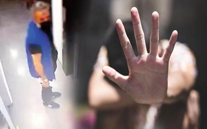 İstanbul'da terapi merkezinde iğrenç olay! 'Polisim' deyip silah zoruyla....