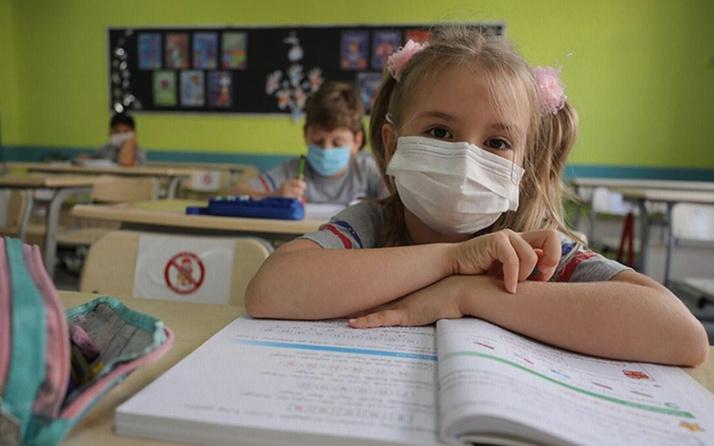 Salgın sürecinde okullar için hafta sonu eğitim formülü