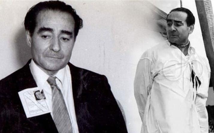 Adalet Bakanı GülMenderes Zorlu ve Polatkan'ın idamının 60. yılı dolayısıyla mesaj yayımladı