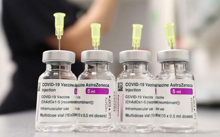 Kovid-19 aşısı yaptıranlara dikkat çeken öneri Prof. Dr. Hakan Oğuztürk açıkladı