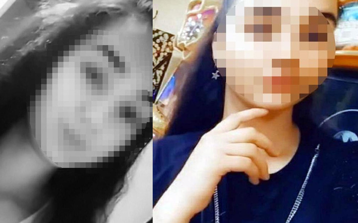 Kızına cinsel tacizi ses kaydıyla ortaya çıkmıştı! O baba tutuklandı