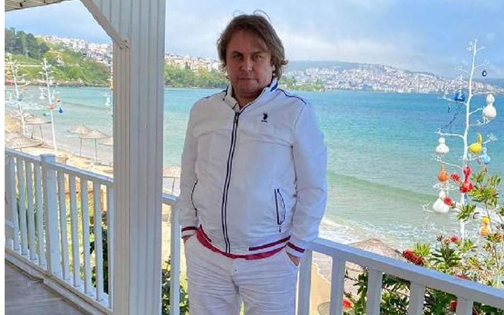 Kocaeli'de aşıyı reddeden doktor koronavirüsten hayatını kaybetti