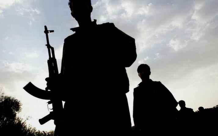 Terör örgütü PKK'nın şeytani planı deşifre oldu: Yalanları artırın