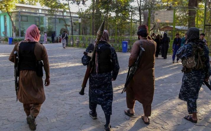 Rusya'da turistik ''Taliban turu'' paketini satışa çıkardılar