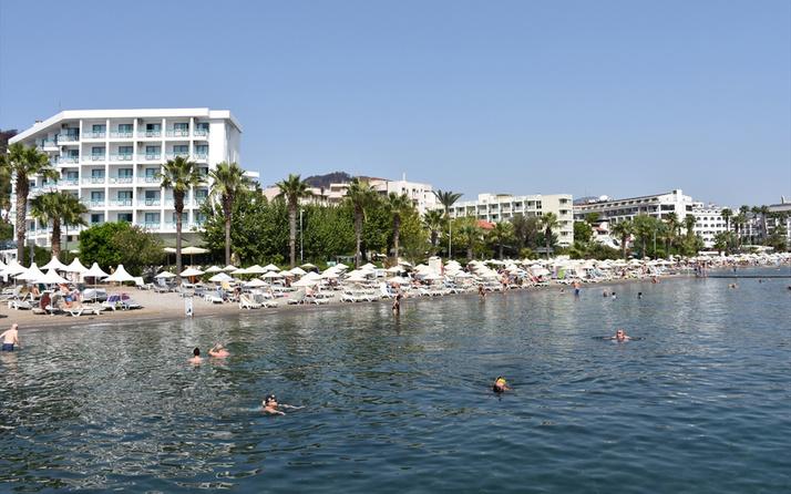 İngiltere'nin Türkiye'yi karantina listesinden çıkarması turizmde beklentileri yükseltti