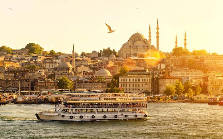 İstanbul'da 18 gece bu olay yaşandı! Freni patlamış kamyon gibi gidiyoruz!