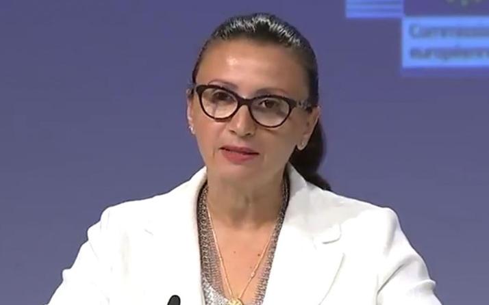 Avrupa Birliği (AB) Komisyonu sözcüsünden Avrupa ordusu açıklaması