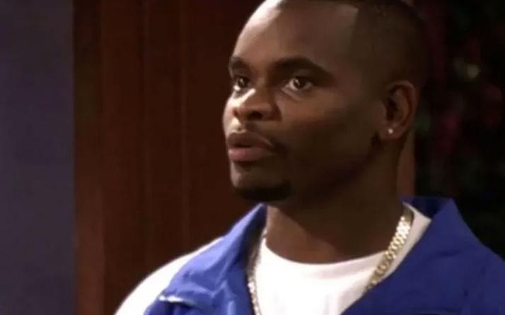 Oyuncu ve komedyen Anthony Johnson öldü