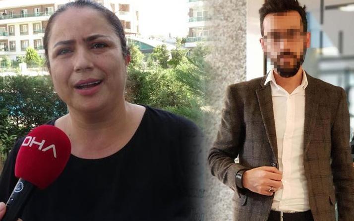 Aydın'da bürokrat olduğunu söyleyip kandırdı: Kızımın yaşını...