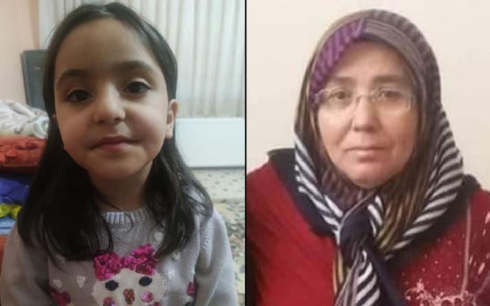 Konya'da 2 büyük acıda cezaya indirim! Son sözü bakın ne oldu