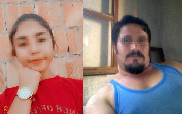 Olay yeri Adana! Orman işçisinin kaçırdığı iddia edilen 15 yaşındaki kız yurda yerleştirildi