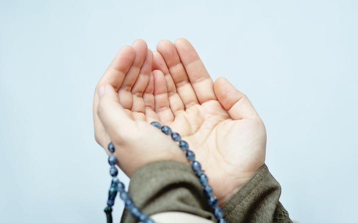 Cuma namazından sonra okunacak dua hangisi kaç kere okunur?