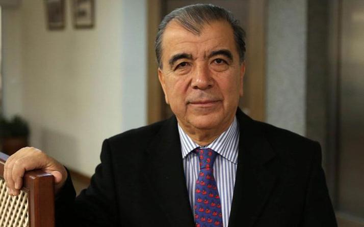 'Rusya'nın Türkiye'ye karşı eylem planı' FETÖ tutuklusu MİT'çi Enver Altaylı'nın dava dosyasına girdi