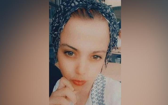 Denizli'de hastaneden kaçan kayıp genç kız bakın nerede bulundu