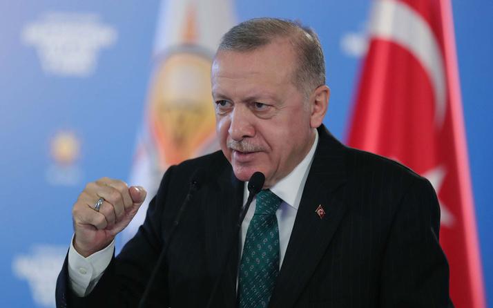 ABD'li CBS News kanalı: Erdoğan ABD'ye rağmen S-400 konusunda meydan okuyor