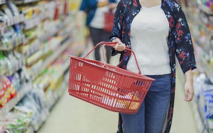 Fahiş fiyat artışına karşı alınabilecek önlemler Gıda Komitesinde ele alınacak