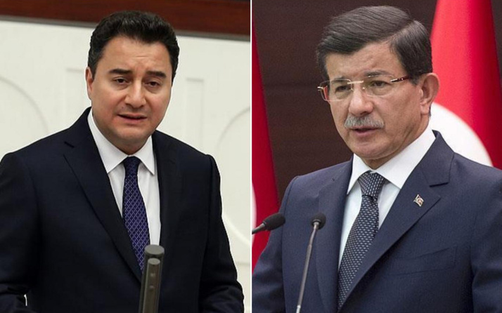Kemal Kılıçdaroğlu: Millet İttifakı'na katılanların sayısı artabilir
