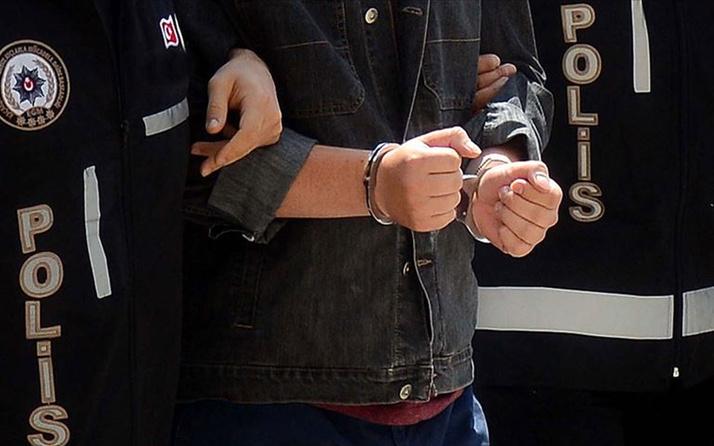 Yunanistan'a kaçarken yakalandılar! FETÖ şüphelileri tutuklandı
