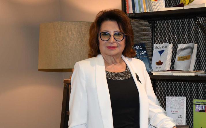 Gülseren Budayıcıoğlu için mahkemeden karar: Zorla getirilecek
