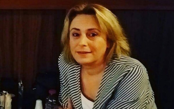 İstanbul'da ikinci Melek İpek vakası! Dayak atan kocasını öldürdü hapse girdi
