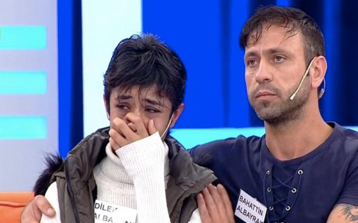 Dilek Albayrak olayı nedir yayın yasağı geldi Didem Arslan Yılmaz'la Vazgeçme bitti