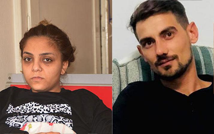 Mersin'de sokakta eski eşine 18 kurşun yağdırdı! Sözleri pes dedirtti