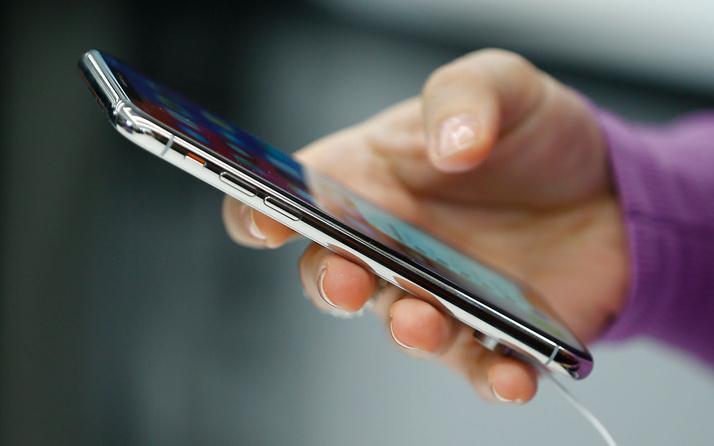 Türkiye'de mobil abone sayısı 84,6 milyonu geçti