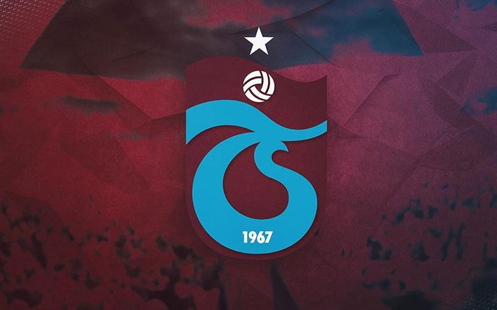 Trabzonspor'dan 'Halis Özkahya' açıklaması: Utanıyoruz!