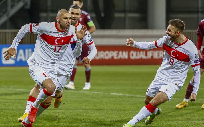 Bild: Son dakika penaltısı Kuntz'u kurtardı