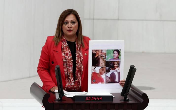 Afyon'daki 5 çocuğun ölümü sonrası CHP taşımalı eğitimi Meclis'e getirdi