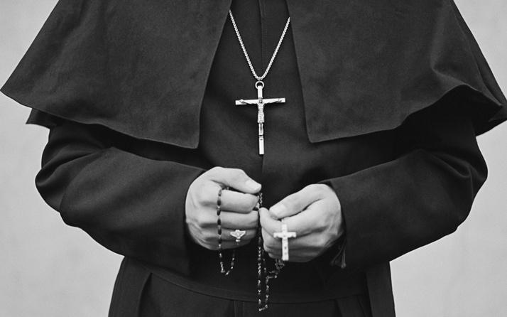 Vatikan'ı cinsel istismardan sorumlu tutan dava AİHM'de reddedildi