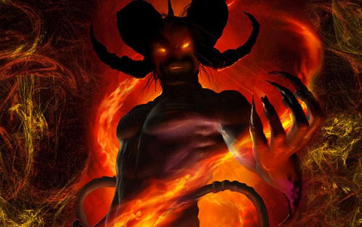 Şeytan işte bu isimleri çok seviyor!  Bu ismi kim koyarsa…