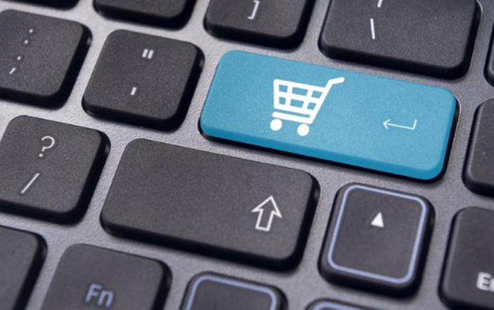 Kredi kartları sanal alışverişe kapatılacak