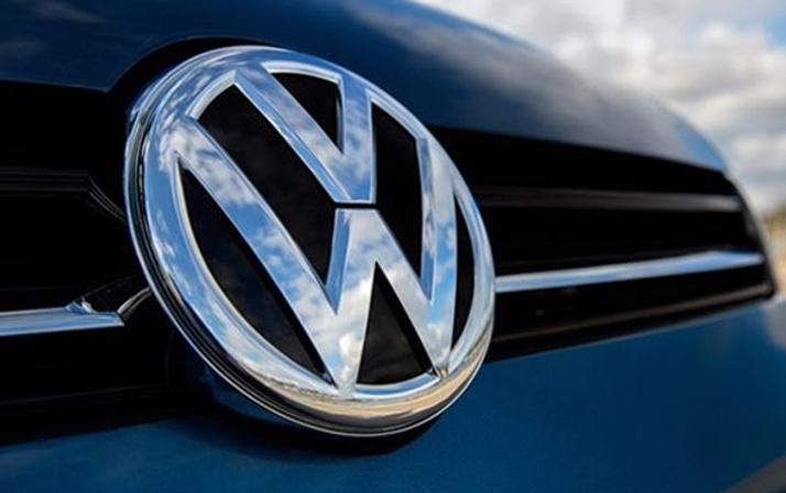 Volkswagen artık bu modelleri üretmeyecek
