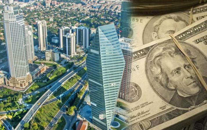 Dünyada en çok milyarder bulunan 20 şehir! İstanbul kaçıncı sırada?