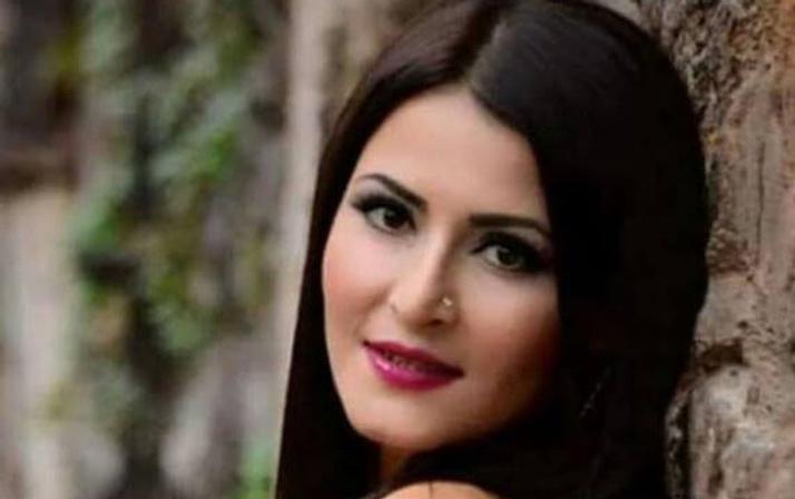 Genç türkücü Tuba Ergüzer'in sır ölümü annesi kapıyı açtığında şoke oldu