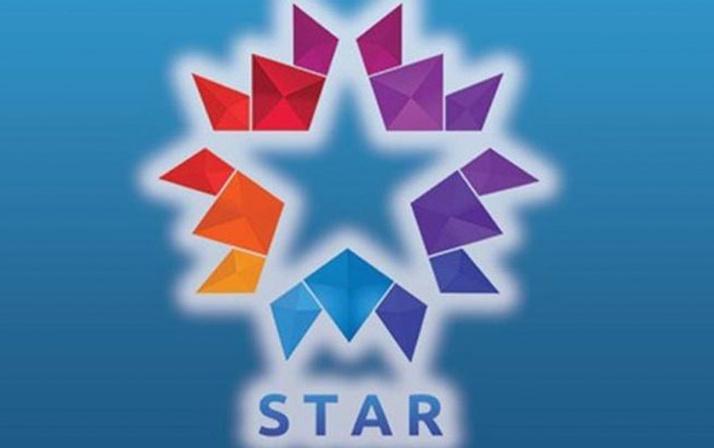Ve Star kararı resmen duyurdu! Artık yayından kalkıyor