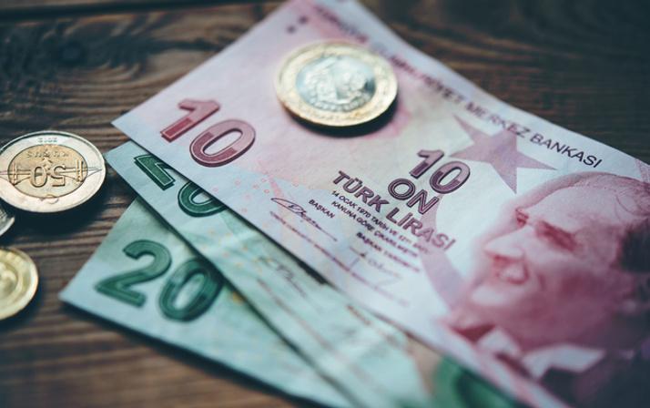 2019 devletin sosyal yardımları kimler ne kadar pay alacak?