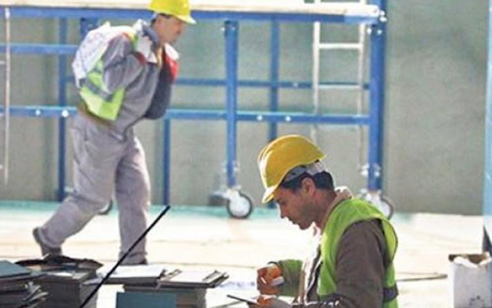 CHP'li Ahmet Önal'dan teşoron işçilerle ilgili çok konuşulacak iddia!