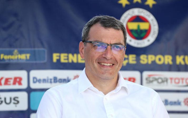 Fenerbahçe ve Galatasaray dünya yıldızı için kapışıyor!