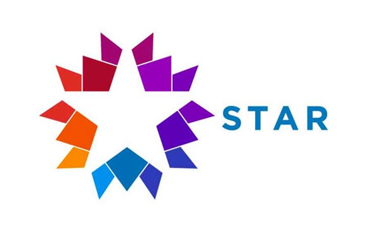 Fenomen dizinin fişi çekildi Star TV apar topar final kararı verdi