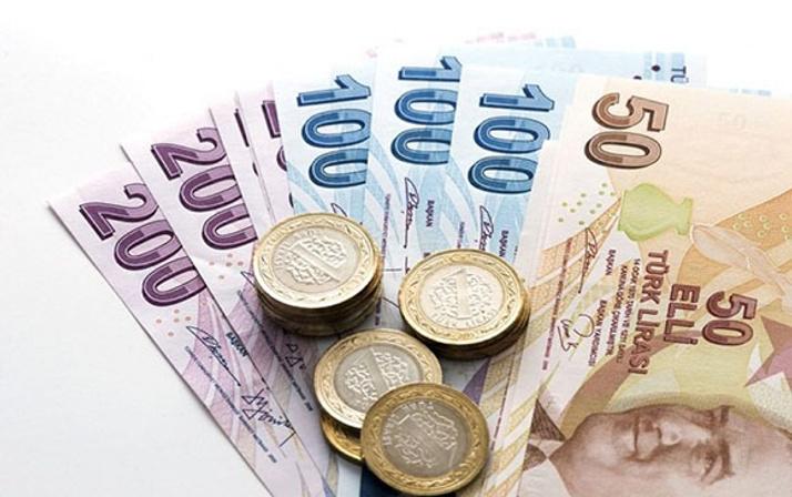 Asgari ücret kesin 2 bin TL üstü Türk-İş herkesin beklediği rakamı açıkladı