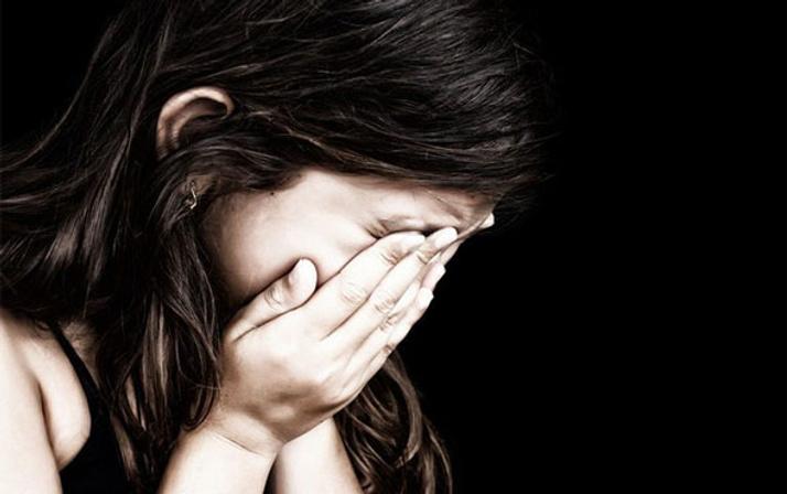 63 yaşındaki sapık 8 yaşındaki kızı istismar etti mahkemede görünce...