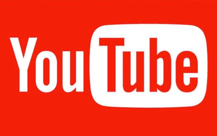 En çok kazanan 10 YouTuber açıklandı ilk sırada milyoner çocuk